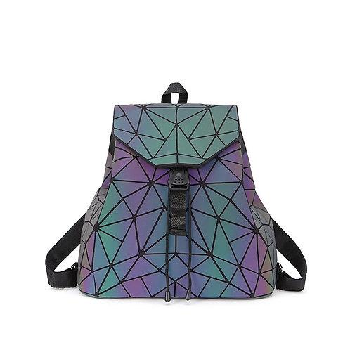Fashion Bao Bao Backpack 206-5