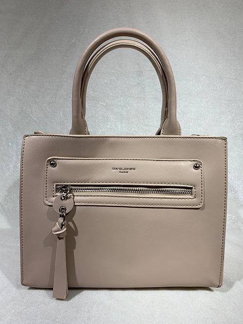 David Jones Handbag 6267-2 CM