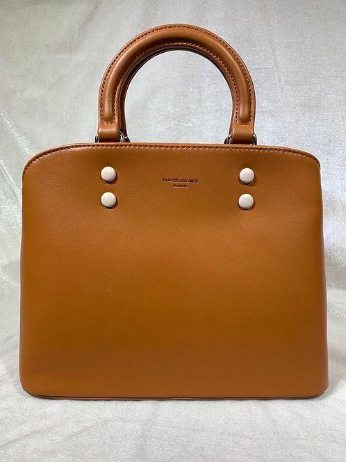 David Jones Handbag CM5656 BN