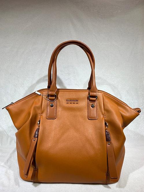 David Jones Handbag 6276-3 CO