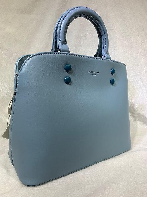 David Jones Handbag CM5656 BU