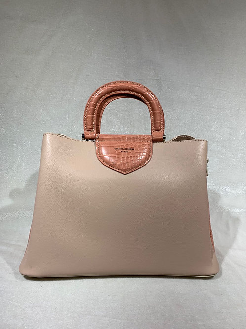 David Jones Handbag Cm5674 NT