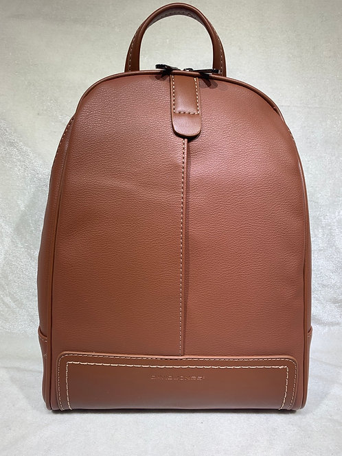 DAVID JONES DESIGNER INSPIRED STYLISH BACKPACK BN