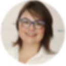 Signature Business Solutions Senior Manager Janita Verster