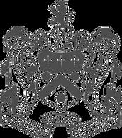 grey-footer-logo.png