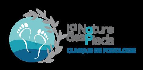 clinique de podologie logo.png