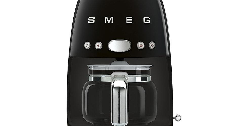 Máquina de café por goteo SMEG