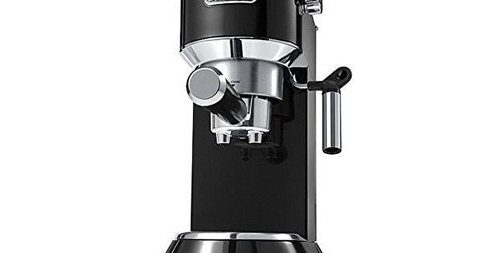 Máquina espresso DELONGHI