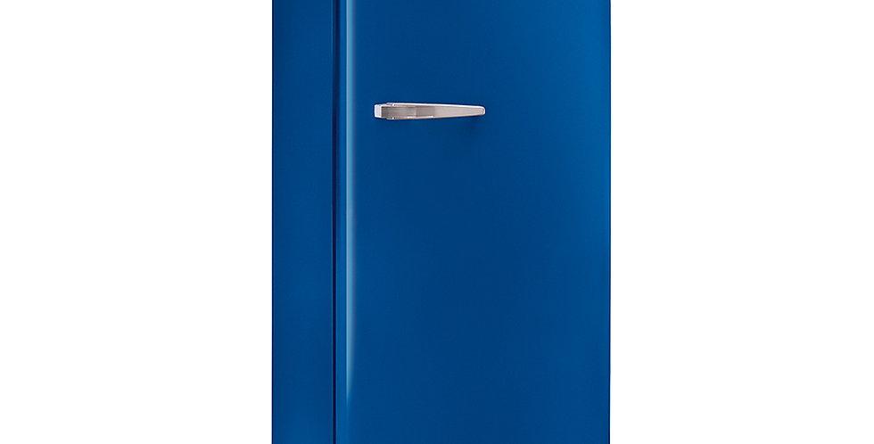 Refrigerador años 50 SMEG