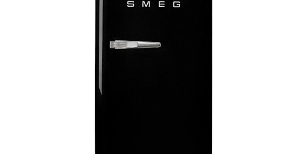 Mini refrigerador años 50 SMEG