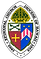 Logo for Diocese of Hawaii.png