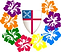 Logo for Holy Nativity Church.png