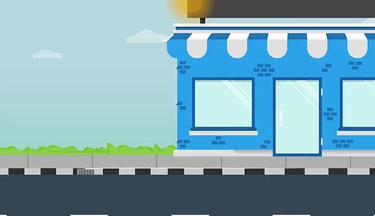 Fastcorp Animation