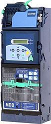 ICT CC6100 投幣器