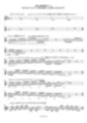 基礎練習パターン01.jpg