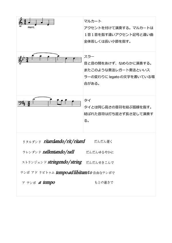 楽譜記号_04.jpg