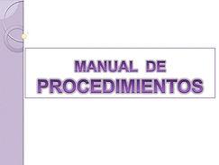 manual de procedimientos.JPG