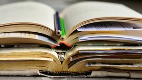 EDUBANC: Gratuidad de libros