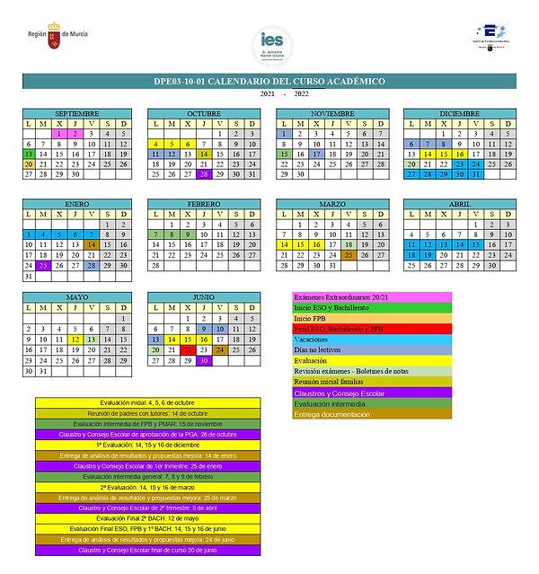 PD3-01-D01 Plantilla Calendarios.xlsx - Curso Académico_page-0001.jpg