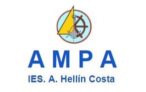 Inscripción en la AMPA