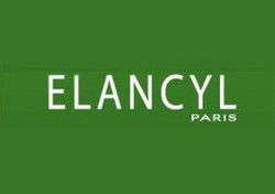 elancyl_logo-2.jpg