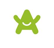 Logo Amiga 4.png