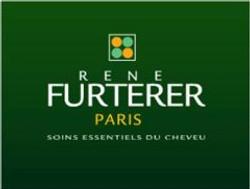 logo_rene_furterer_s.jpg