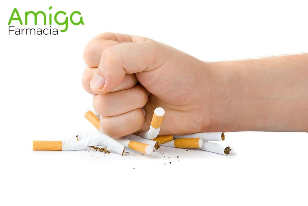 dia-mundial-sin-tabaco-15.jpg