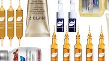 Promoción en productos CAPILARES de la Marca (Lierac)
