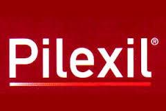 pilexil.jpg