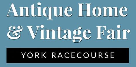 Vintage Fair York