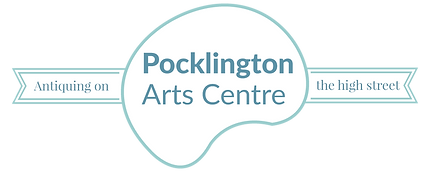 POCKLINGTON-NEW-LOGO.png