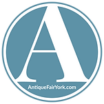 ANTIQUE-FAIR-LOGO.png