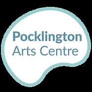 POCKLINGTON.png