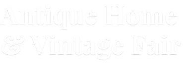 ANTIQUE-FAIR-YORK-LOGO.png