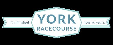 YORK-RACECOURSE.png