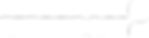 RZ_startport_Logo_RGB_negativ.png