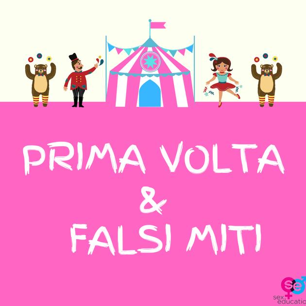 PRIMA VOLTA & FALSI MITI.png