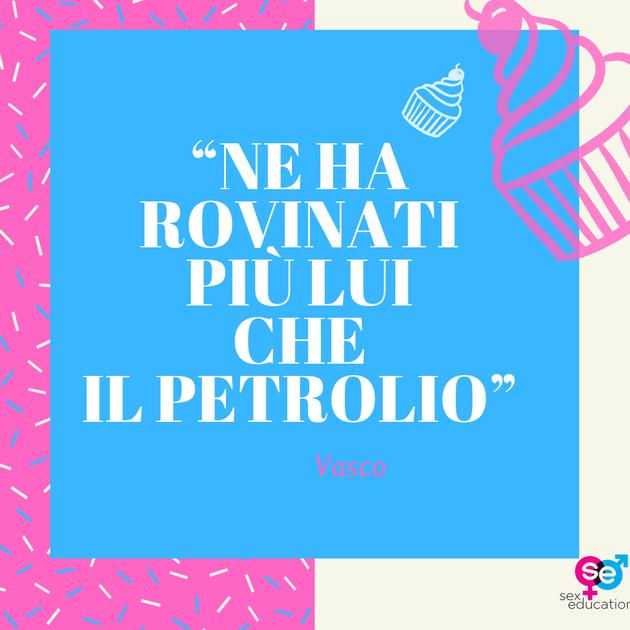 """""""ne_ha_rovinati_più_lui_che_il_petrolio"""""""