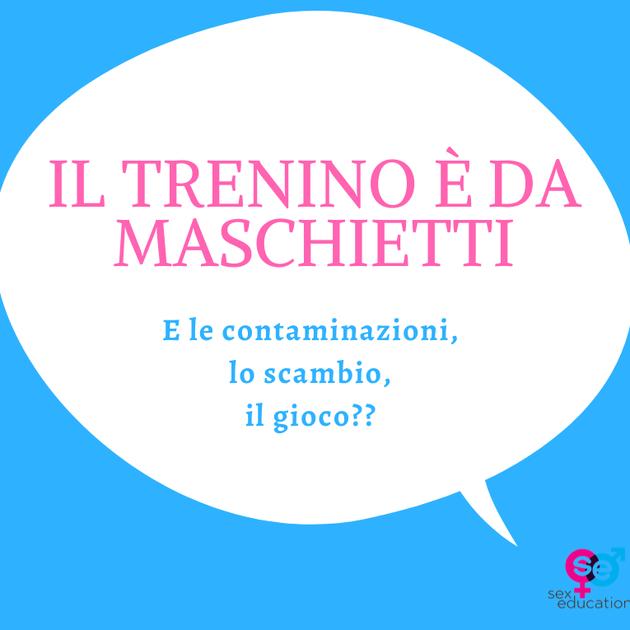 IL_TRENINO_È_DA_MASCHIETTI.png