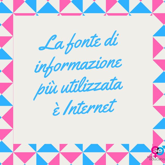 La_fonte_di_informazione_più_utilizzata_