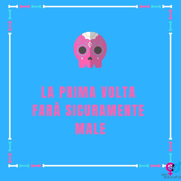 LA_PRIMA_VOLTA_FARÀ_SICURAMENTE_MALE.png