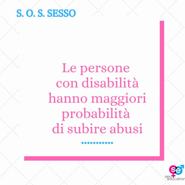 Le_persone_con_disabilità_hanno_maggiori