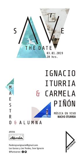 ITURRIA_&_PIÑON_3_1.png