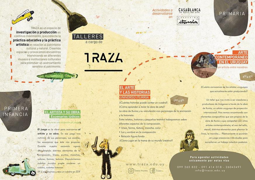 TRAZA_Fundación_Iturria_2020.jpg