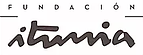 LogoFundación.png
