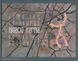 """""""Frágiles criaturas"""""""
