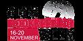 Global Bookkeeping Week Logo
