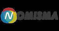 nomisma logo.png