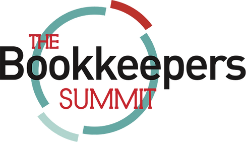2020 Bookkeepers Summit